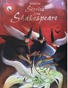 Stories From Shakespeare - Anna Claybourne, Elena Temporin