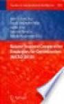 Nature Inspired Cooperative Strategies for Optimization (NICSO 2010) - Juan Gonzalez