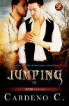 Jumping In - Cardeno C.