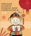 Popular Chinese Phrases and Expressions - Cathy Xiaoxia Zhou