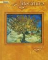 Glencoe Literature, Course 5 - Jeffrey Wilhelm