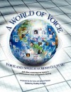 A World of Voice: Voice and Speech Across Culture - Dudley Knight