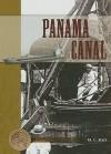 Panama Canal - Margaret C. Hall