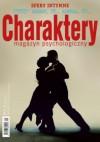 Charaktery 188 (wrzesień 2012) - Redakcja miesięcznika Charaktery