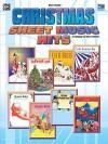 Christmas Sheet Music Hits - Dan Coates