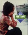 Children in Crisis - Vietnam (Children in Crisis) - Keith Elliot Greenberg