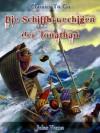 Die Schiffbrüchigen der Jonathan;Neubearbeitung der ungekürzten Originalfassung (Classics To Go) (German Edition) - Jules Verne
