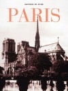 Paris (Universe of Cities) - Alice Bialestowski, Damien Lefevre, Alice Bioletowski