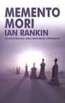 Memento mori - Ian Rankin