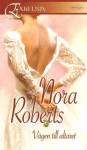 Vägen till altaret (The MacGregors, #7) - Nora Roberts