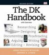 The DK Handbook with Exercises - Anne F. Wysocki, Dennis Lynch