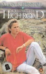 You Take the High Road - Mary K. Pershall