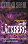 Ofiara losu - Camilla Läckberg