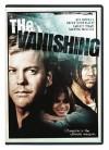 The Vanishing - Larry Brezner, Lauren Weissman, Paul Schiff, Pieter Jan Brugge, Todd Graff, Todd Graff, Tim Krabbé