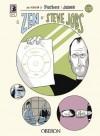El zen de Steve Jobs - Forbes, JESS3, David Baeza Moyano