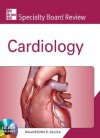 McGraw-Hill Specialty Board Review Cardiology - Ragavendra R. Baliga