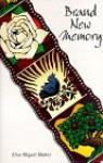 Brand New Memory - Elías Miguel Muñoz