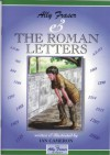 The Roman Letters (The Ally Fraser Stories) - Ian Cameron