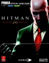 Hitman: Blood Money (Prima Official Game Guide) - Michael Knight