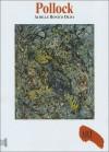 Pollock - Achille Bonito Oliva