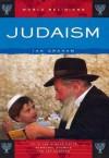 Judaism - Ian Graham