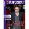 Young Starportrait Robert Pattinson - Christian Humberg