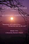 A Safe Surrender - Alannah Carbonneau