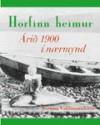 Horfinn heimur: Árið 1900 í nærmynd - Þórunn Valdimarsdóttir