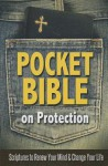 On Protection: Scriptures to Renew Your Mind and Change Your Life - Harrison House