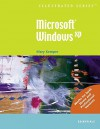 Microsoft Windows XP-Illustrated Essentials - Mary Kemper