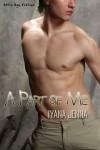 A Part of Me - Iyana Jenna