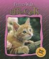 Little Cats - Hélène Montardre