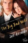 The Big Bad Wolf - Jus Accardo