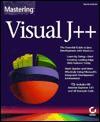 Mastering Visual J++ - Steven Holzner