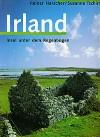 Irland: Insel unter dem Regenbogen - Reiner Harscher, Susanne Tschirner