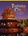The Forbidden City: China's Imperial Palace - Barbara Knox