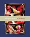 Margaret Fulton Christmas - Margaret Fulton