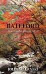 Bateford - Jolin Malanski