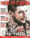 New In Chess Magazine 2013/6 - Jan Ten Guezendam, Jan Timman