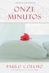 Onze minutos - P. Coelho