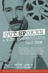 Out Spoken: A Vito Russo Reader, Reel One - Vito Russo, Bo Young, Jeffrey Schwarz, Mark Thompson, Michael Schiavi