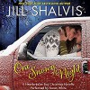 One Snowy Night: A Heartbreaker Bay Christmas Novella - Jill Shalvis, Karen White