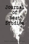 Journal of Beat Studies Vol 1 - Nancy Grace, Ronna Johnson