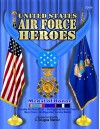 United States Air Force Heroes - C. Douglas Sterner