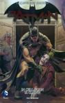 Batman - Il cavaliere Oscuro n. 4: In Cella con il Clown - Various