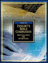 Insights Bible Companion: Volume 2 - Insight for Living