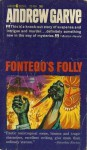 Fontego's Folly - Andrew Garve