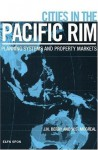 Cities in the Pacific Rim - James Berry, Stanley McGreal