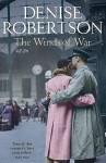 Winds Of War - Denise Robertson