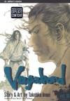 Vagabond, Volume 18 - Takehiko Inoue